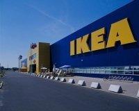 IKEA подтвердила планы о строительстве магазина в Челябинске