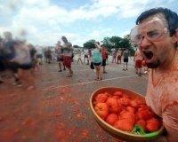 23 сентября в Челябинске Битва огородов