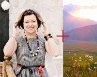 В «Европе» покажут Италию на фото и Елену Чекалову живьем