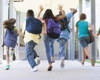Возможно, школьники Челябинской области будут учиться пять дней в неделю