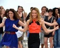 25 сентября в «Потерянном обществе» будет вечеринка в стиле фильма «Красотки в Париже»