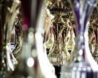 27 сентября в Красноярске пройдут соревнования по ирландским танцам