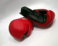 В Центре бокса Серика Сапиева 29 сентября будут чествовать Аблайхана Жусупова, олимпийского чемпиона среди молодежи.