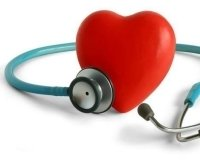 В Караганде началась акция по измерению артериального давления.