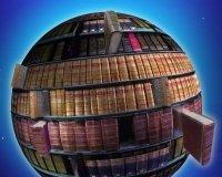 В центральной библиотеке Темиртау появился бесплатный интернет-класс с Wi-Fi.