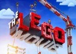 Lego-мультики 7-9 лет