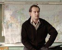 В Челябинске откроется творческая школа Константина Хабенского