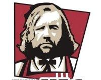 Завтра, 1.10, в Челябинске открытие первого KFC
