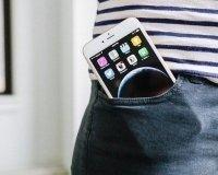 Производители джинсов пообещали переделать карманы под iPhone 6 и iPhone 6 Plus