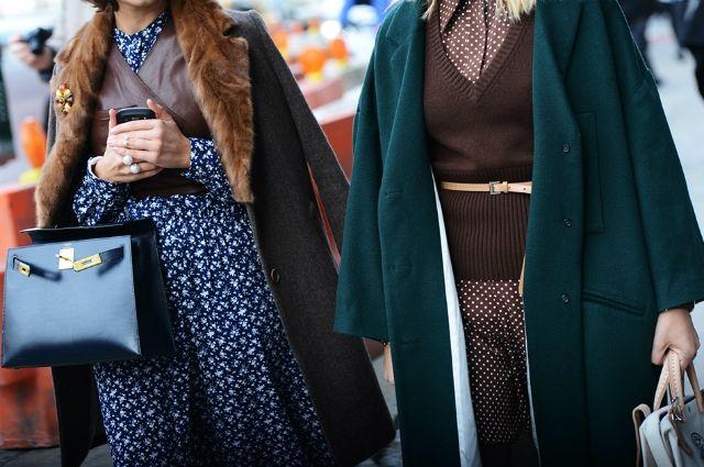 aa58e81426a Где купить теплое пальто в Челнах — Шопинг — Выбирай.ру — Набережные ...