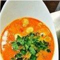 "Суп ""Том ям"" (Таиланд)"