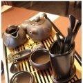 """Чайные церемонии в ресторане """"Тандыр"""""""