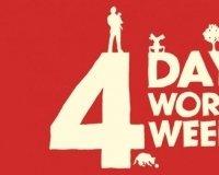 Возможно, в России введут четырехдневную рабочую неделю