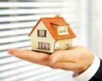 Тюменцам помогут выбрать квартиру