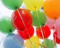 «МОХИТО» отметит свой третий день рождения