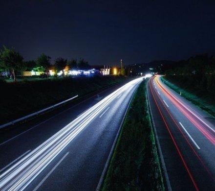 В потемках: какие услуги в Челябинске можно получить ночью