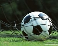 В Караганде набирают любительскую футбольную команду.