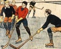 В Челябинске стартует Ночная Хоккейная Лига
