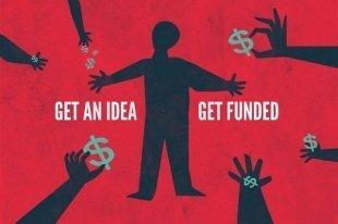 Проекты уральцев на Boomstarter