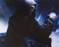 В интернет попал концепт-арт к новым «Звездным войнам»