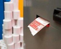 На чеках челябинских супермаркетов появятся скидочные купоны