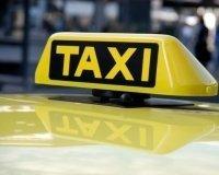 На выходных можно будет послушать лекцию о современном искусстве в такси