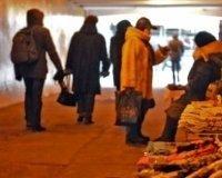 В казанских подземных переходах появятся магазины