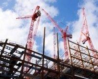 В Самаре построят еще два торговых центра