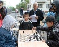 Пять новых дворовых клубов построят в Астане