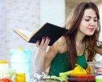 «Кристалл» накормит тюменцев блюдами сезона