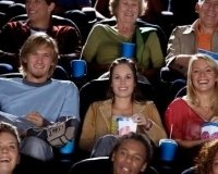 «Киномакс» в ТРЦ «Кристалл» приглашает на премьеру!