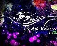 Состоится полуфинал отборочного тура «Turkvizyon-2014»!
