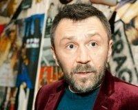 На Change.org создали петицию об отправке Шнура на «Евровидение»