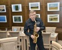 В Караганде для людей неравнодушных к искусству открылся Арт-клуб «Sadrе»!