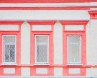 На Петербургской открылось новое антикафе