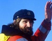Федор Конюхов приедет в Ханты-Мансийск