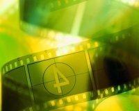 В Тюмени появился клуб независимого кино