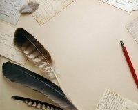 Конкурс для начинающих писателей отыщет гениев пера