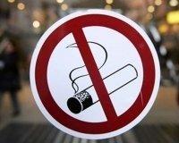 Югорские чиновники хотят смягчить меры для курильщиков