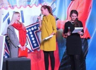 Выбирай-ТВ: итоги конкурса «Стильный Look» и распродажа в «Горках»