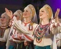 В Госдуме предложили обязать СМИ транслировать народную музыку