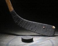 В Сургуте дали старт серии игр Ночной Хоккейной Лиги