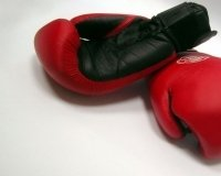Юных поклонников бокса приглашают на бесплатные занятия Муай Тай