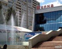 """Здание бывшегокинотеатра """"Шипка"""" может перейти в собственность Самарской области"""