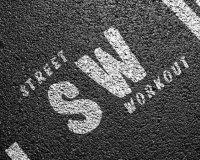 Сегодня в Центре бокса С. Сапиева пройдет семинар по street workout.