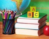 Учащиеся начальных классов Казахстана будут изучать новый предмет