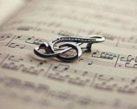 В городе пройдет музыкальный конкурс Musaton.