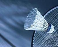 В Казани в 2016 году пройдет чемпионат Европы по бадминтону