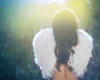 Тюменцы проведут Хэллоуин с ангелами