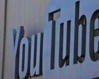 Youtube планирует ввести платную подписку и музыкальный сервис